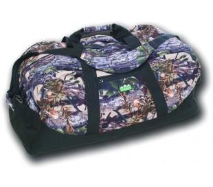 Taška cestovní 90 L , Duffel Gear Bag