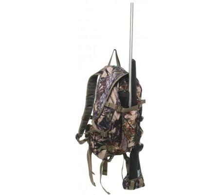 Batoh s úchytem na zbraň , Gunsliga Hydro Back Pack 35 L