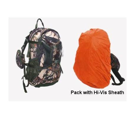 Univerzální batoh pro každý účel ,  Medium Hydro Day Pack
