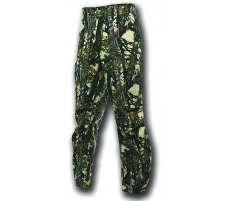 Tactical pants - kalhoty cargo bavlna
