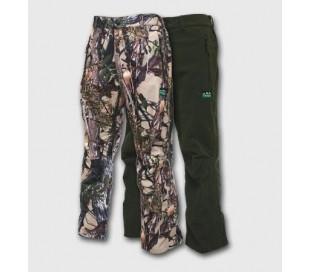 Lovecké kalhoty Roar