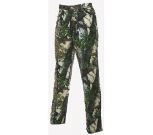 Kalhoty ELAND JEANS