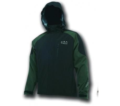 Razor Back - softshel bunda