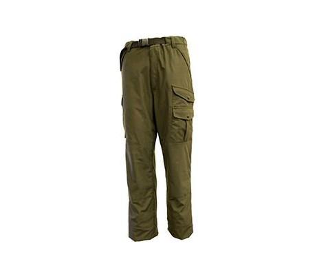 Kalhoty PINTAIL
