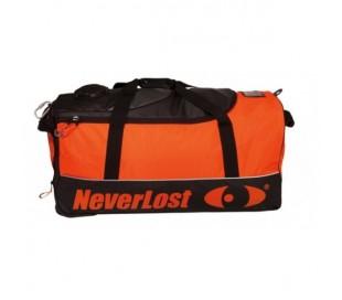 Cestovní taška 80l